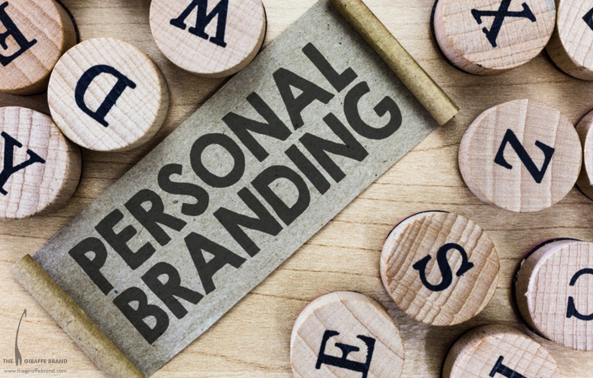 personal_branding_liezel_van_der_westhuizen_Entrepreneurship_entrepreneur
